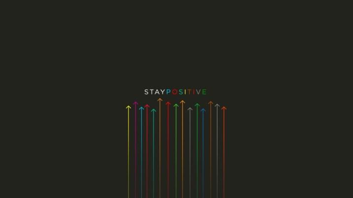 inspirational-wallpapers-stugon.com (7)