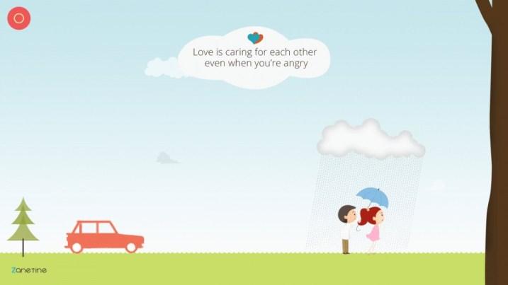love-wallpapers-stugon.com (3)