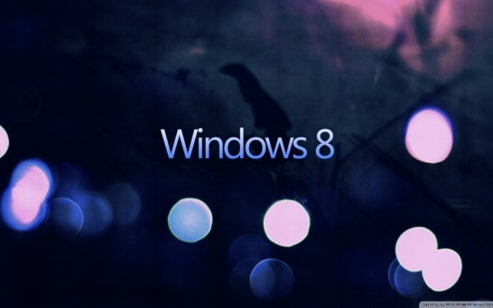 windows-8wallpapers-stugon.com (7)