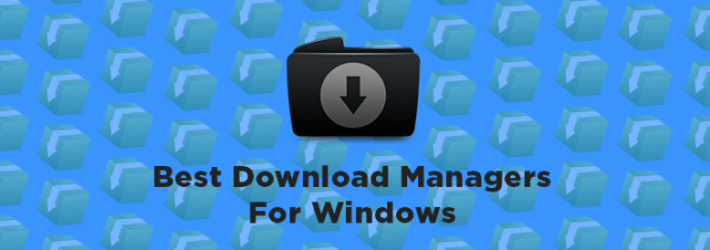 download-managers