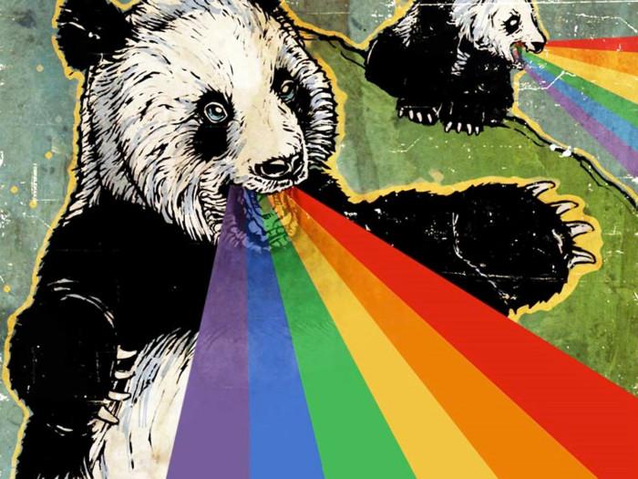 funny-geeky-wallpaper-stugon.com (5)