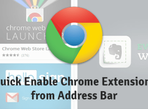 quick-enable-chrome-extension-small