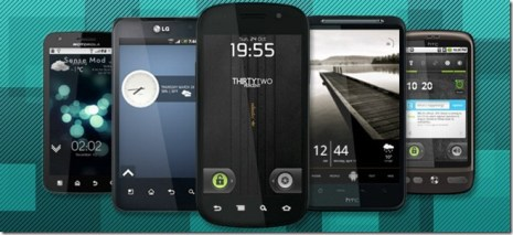 android-customization