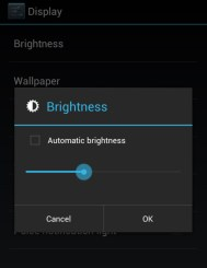 android-screenbrightness