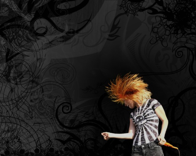 www.stugon.com-music-wallpapers (11)