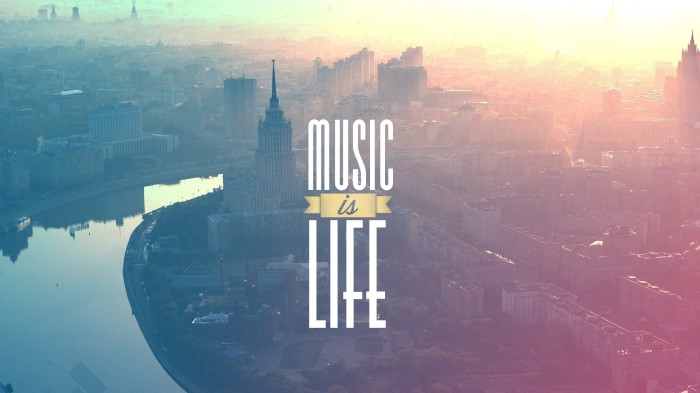 www.stugon.com-music-wallpapers (6)