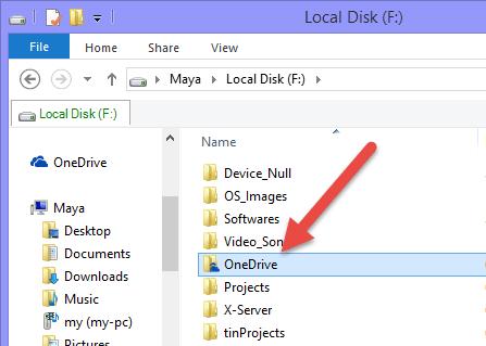 change-onedrive-folder-location-3