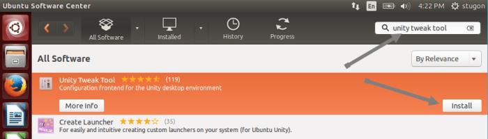 install-unity-tweak-tool-1