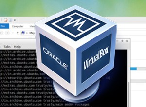 virtualbox-features-featured-image