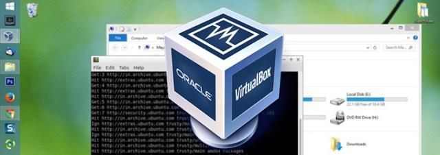 virtualbox-features-featured-image