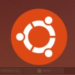 How To Add Windows like Taskbar In Ubuntu 14.04