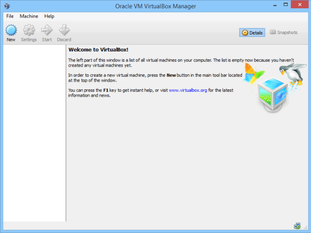 portable-virtualbox-launched
