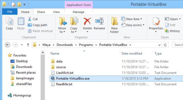 portable-virtualbox-open-executable