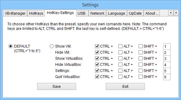 portable-virtualbox-settings