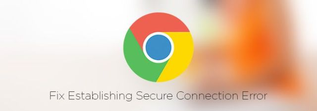 establishing-secure-connection-error-featured