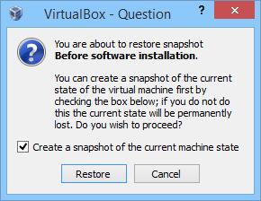 virtualbox-restore-confirm