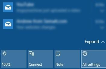 customize-win10-start-menu-all-settings