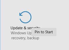 customize-win10-start-menu-pin-settings-to-start