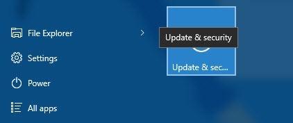customize-win10-start-menu-settings-pinned-to-start