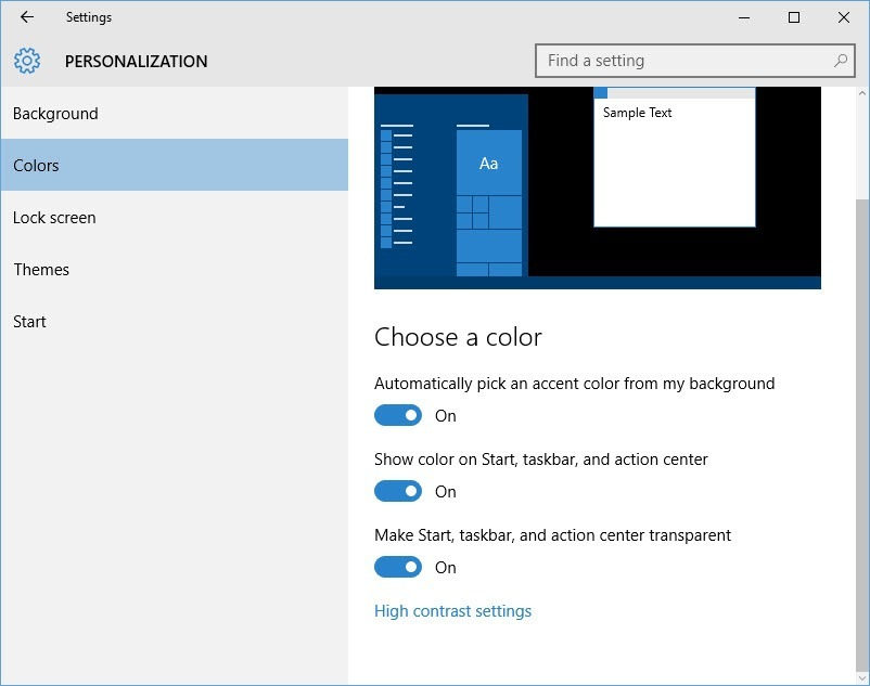 customize-win10-start-menu-start-menu-colors