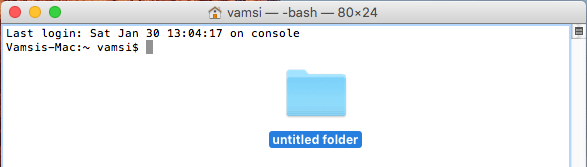 finder-file-path-drag-drop-file-folder-terminal