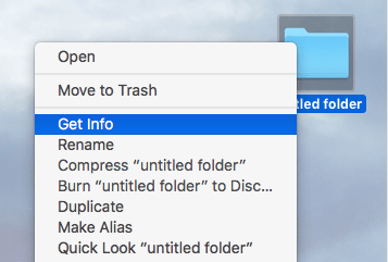 finder-file-path-select-get-info