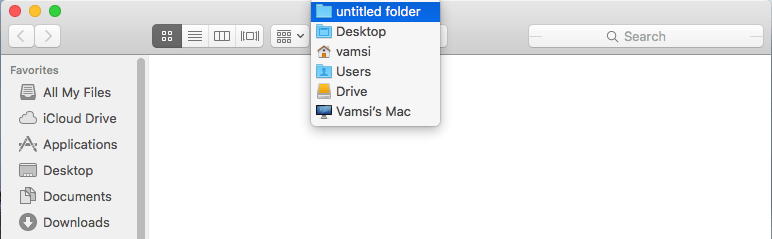 finder-file-path-view-path-command-click