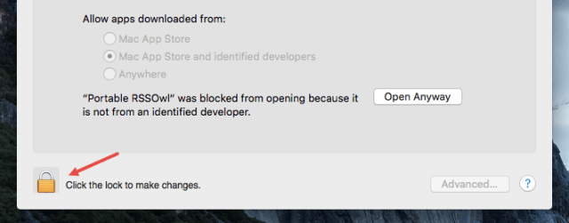 turn-off-gatekeeper-unlock