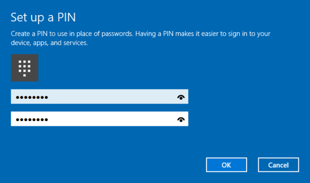 windows-10-pin-security-enter-new-pin