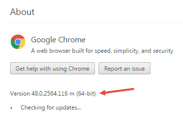 64-bit-google-chrome-64-bit-installed