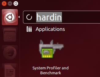 check-hardware-info-ubuntu-search-hardinfo