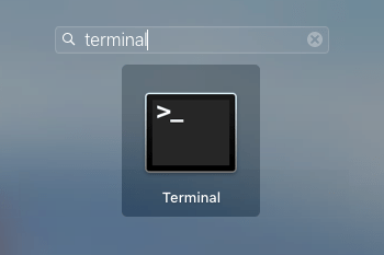 mac-current-path-finder-open-terminal