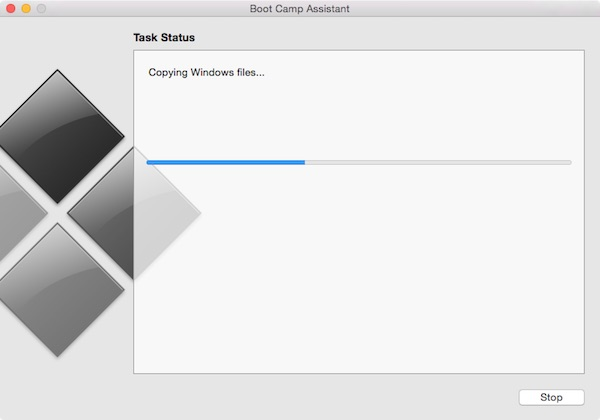 win10-usb-installer-mac-bootcamp-copying