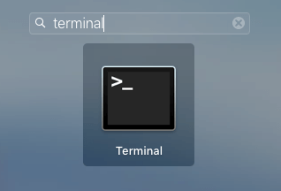 app-damaged-cant-be-opened-error-select-terminal