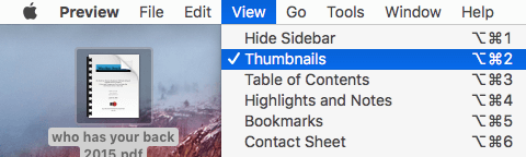 mac-extract-pages-from-pdf-enable-thumbnails