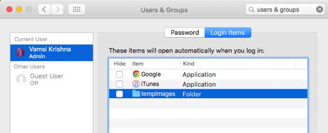 mac-startup-programs-drag-drop-folder-added