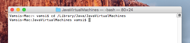 uninstall-java-mac-navigate-to-folder