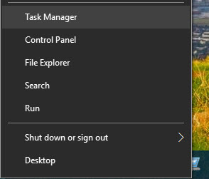 win-task-manager-power-user-menu