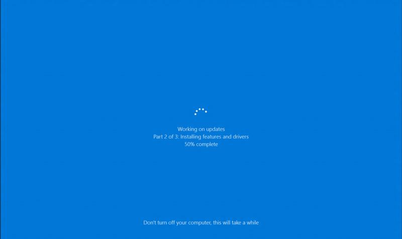 windows-insider-build-14316-new-upgrade-UI