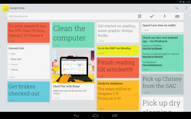 google-keep-tips-in-action