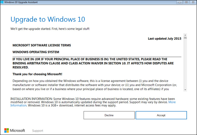 download-windows-10-for-free-upgrade-assistant