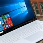 5 Best Start Menu Alternatives for Windows 10