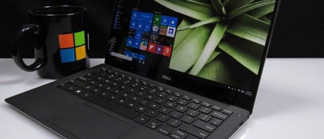 List of All Windows 10 Keyboard Shortcuts - Stugon