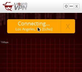 liquidvpn-review-click-on-connect