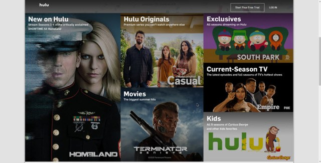 liquidvpn-review-hulu-available