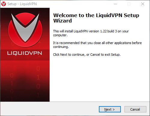 liquidvpn-review-install-liquidvpn-application
