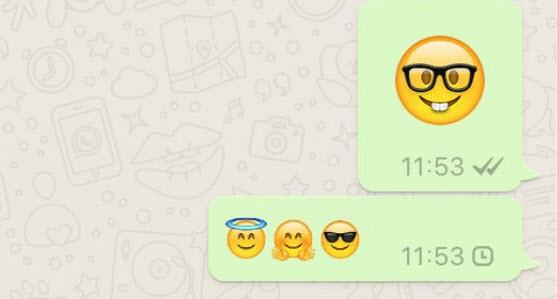 big-emojis-whatsapp-big-emojis