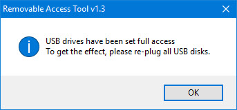 block-usb-dirves-windows-allow-usb-drives-confirmation