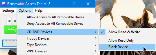 block-usb-dirves-windows-block-cd-drive
