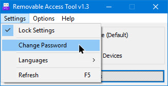 block-usb-dirves-windows-change-password